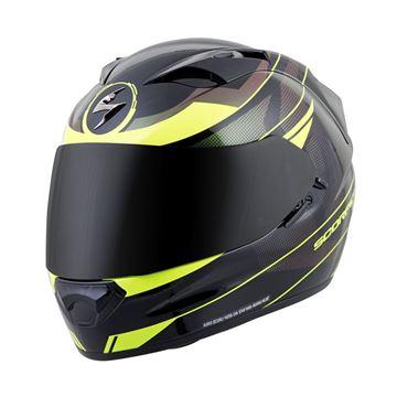 Picture of Scorpion Mainstay Helmet