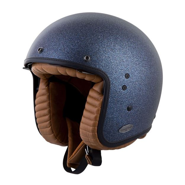 Picture of Solid Matte Helmet - Grouped