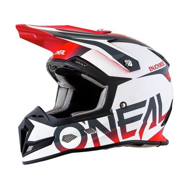 Picture of Blocker Helmet