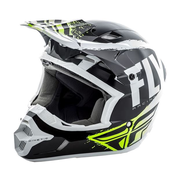 Picture of Fly Motocross