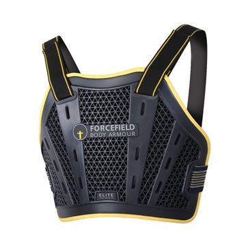 Picture of Elite Chest Protector