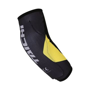 Picture of Stealth Elbow Guards