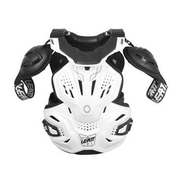Picture of Fusion Vest