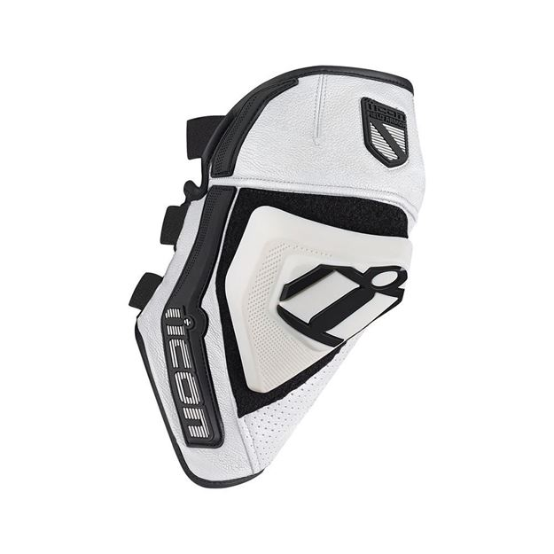 Picture of Icon Knee Sliders