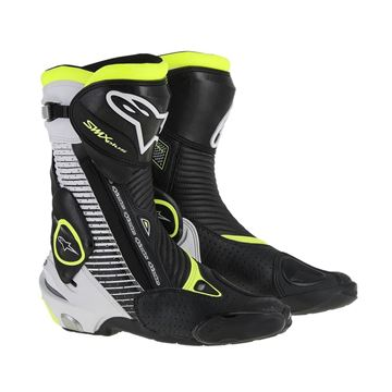 Picture of SMX Plus Boots
