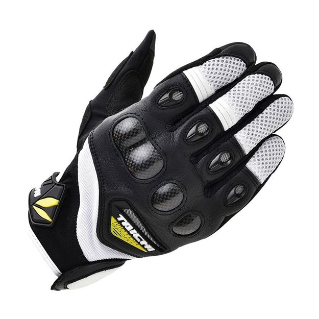 Picture of RST Motorcycle Gloves