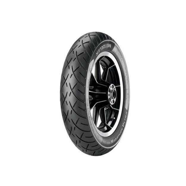 Picture of Marathon Ultra Tire
