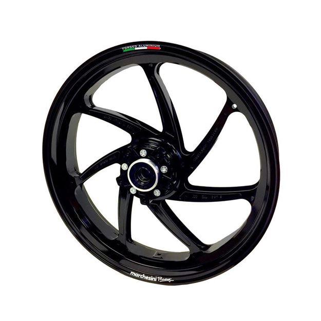 Picture of GP Racing Wheel