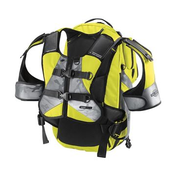 Picture of Icon Squad Backpack