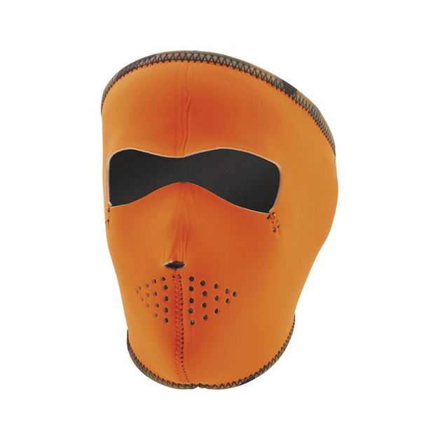 Picture of Neoprene Full Face